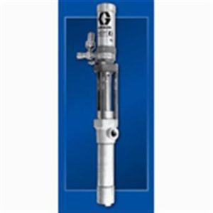pompe a pistone 2